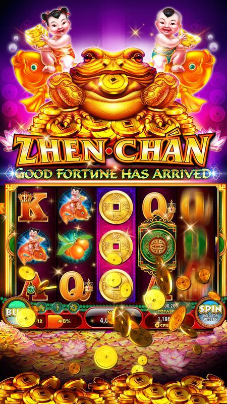 Tips Memenangkan Permainan Slot Mesin Online